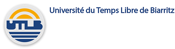 UTLB Logo