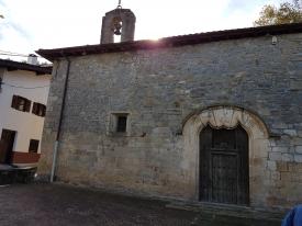 IRUN Chapelle Sta Elena.jpg